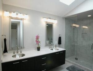 Oświetlenie Lustra W łazience Blog Otolampy